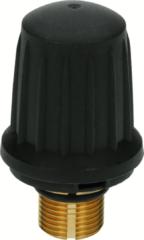 Karcher Kärcher Ventil (Sicherheitsverschluss) für Dampfreiniger 4.590-105.0, 45901050
