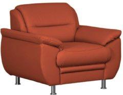 Sit&more Sessel (o. Abb.)