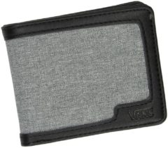 Vans Boyd II Portafoglio