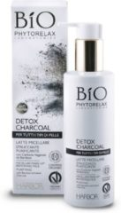 Phytorelax Bio Purifying Micellar Make-Up Removing Milk
