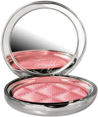 By Terry Gesichts Make-up Sexy Pink Rouge 6.0 g