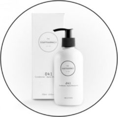 THE SOAPPHARMACY #041 CONDITIONER 250ML