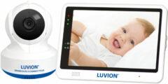 Luvion Grand Elite 3 Connect Plus Babyfoon