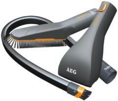 Electrolux AKIT12 Advanced Precision 360 Haus & Auto-Set für Staubsauger 9001679639