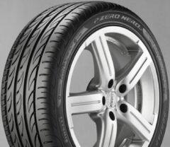 Universeel Pirelli Pzero Nero GT 255/35 R19 96Y XL