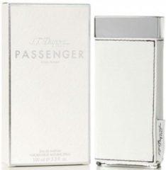 St. Dupont St Dupont - Passenger Woman - 100 ml - Eau de parfum