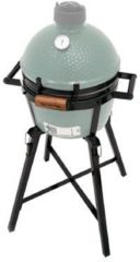 Big Green Egg Big groen Egg Portable Nest Minimax (excl minimax)