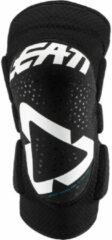 Witte Leatt Junior Knee Guard 3DF 5.0 - Kniebeschermers