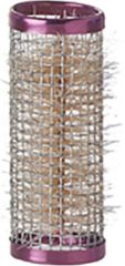 Bruine Comair - Watergolfrollers - Bruin - 24 mm