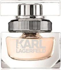 Karl Lagerfeld Lagerfeld - Lagerfeld for Her Eau de parfum - 85ml