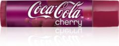Lip Smacker Coca Cola Cherry