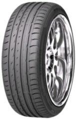 Nexen Tire zomerband, 225/45 ZR17 94W