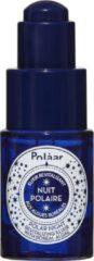 Polaar Polar Night Elixer- Revitaliserende nachtverzorging - Serum lotion - 15 ml