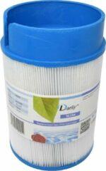 Spa filter Darlly SC784 - 60305