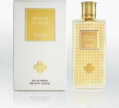 Perris Monte Carlo Arancia Di Sicilia Eau de parfum spray 100 ml