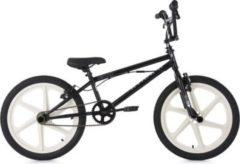 KS Cycling Freestyle BMX 20 Zoll Xtraxx