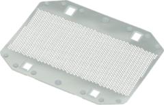 Panasonic shaverfoil von Rasierapparat WES9941P