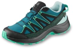 XA Orion GORE-TEX® Outdoorschuh Salomon Blau