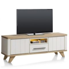 Henders en hazel tv meubel Jardin