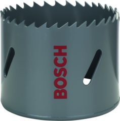 Bosch Accessories 2608584121 Gatenzaag 64 mm 1 stuk(s)
