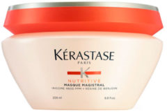 Kerastase Nutritive Masker Magistral 200ml NUTRITIVE masque magistral 200 ml