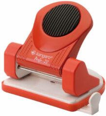 Perforator Kangaro Perfo-20 rood