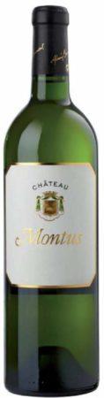 Afbeelding van Alain Brumont Chateau Montus, Frankrijk, Witte Wijn