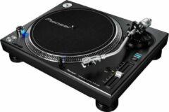 Pioneer DJ PLX-1000 Direct drive platenspeler - Zwart