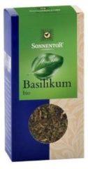 Sonnentor Basilicum Bio (15g)