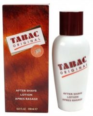 Maurer & Wirtz Tabac Original for Men - 200 ml - Aftershave lotion