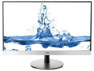 "AOC Value i2369Vm - LED-Monitor - Full HD (1080p) - 58.4 cm (23"")"
