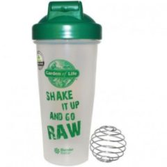Garden Of Life GOL RAW SHAKE CUP 600ML