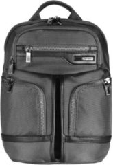 GT Supreme Business Rucksack 40 cm Laptopfach Samsonite grey black