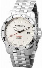 Van Speyk Dutch Diver LG.15.SR