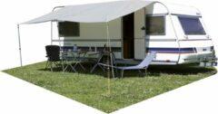 Eurotrail Sunroof -Luifel - 200*240cm - grijs
