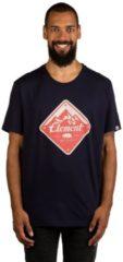 Element Route T-Shirt