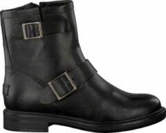 McGregor Zina zwart laarzen dames (MG2351173190)
