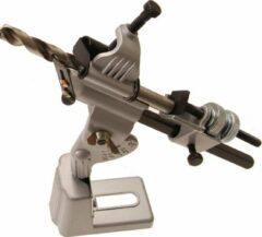 BGS - Slijphulpstuk - voor boren van 3 tot 19mm - zelf uw boren slijpen - excl. slijptol - BGS3200