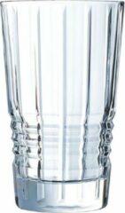 Cristal d'Arques Christal D'arques - Rendez-vous Vaas 27 Cm
