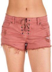 Billabong Lite Hearted Shorts