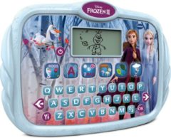 VTech Preschool Frozen 2 Tablet Qwerty - Speelgoedtablet