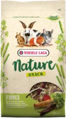 Versele-Laga Nature Snack Fibres - Knaagdiersnack - 500 g