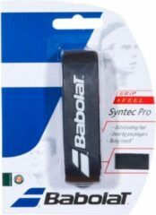 Babolat Syntec Pro Grip Zwart