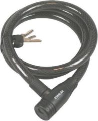 Stahlex Kabelslot 15 x 1400mm