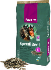 Pavo Speedibeet - Paardenvoer - 15 kg