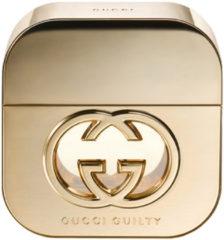 Gucci Damendüfte Gucci Guilty Eau de Toilette Spray 30 ml
