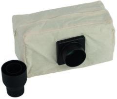 Bosch stofzakken voor excenterschuurmachine 2605411035