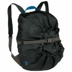 Mammut - Rope Bag LMNT - Touwzak zwart