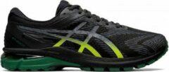 Asics - GT-2000 8 GTX - Runningschoenen maat 13, wit/grijs/zwart/olijfgroen/zwart/olijfgroen/rood/zwart/olijfgroe