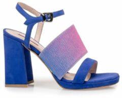 Blauwe Floris van Bommel 85900 438.59.001.40